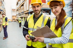 An Introduction to Managing Health and Safety (RoSPA Approved)