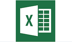 MS: Excel 2013