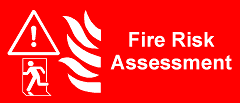 Fire Prevention & Evacuation (RoSPA Approved)