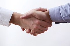 An Introduction to Negotiation