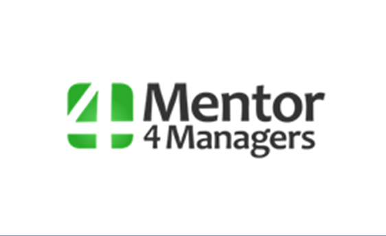 ALL Mentor4Managers Courses