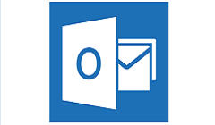 MS: Outlook 2013