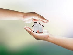 Personal Safety in Other People's Homes and Premises