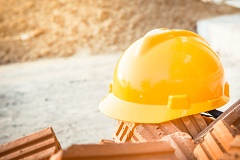 IOSH: Working Safely (8 CPD Points)