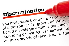 Avoiding and Dealing with Age Discrimination